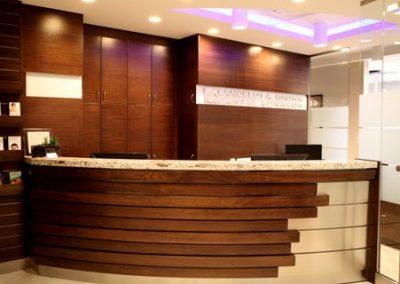 reception_desk